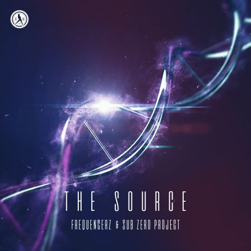 Frequencerz and Sub Zero Project - The Source - Dirty Workz - 04:08 - 18.07.2019