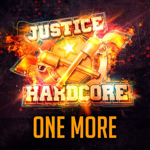Project Shadow - One More - Justice Hardcore - 04:53 - 03.11.2014