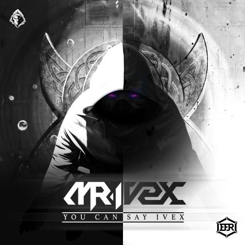 Mr. Ivex - Whispers - EFR - 03:41 - 14.08.2019