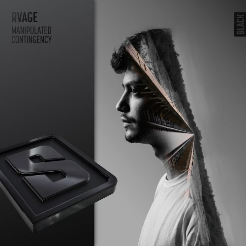 RVAGE - Manipulated Contingency - Scantraxx Black - 03:54 - 18.09.2019