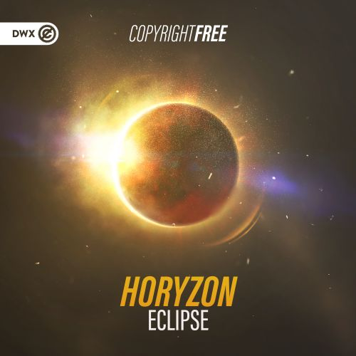 Horyzon - Eclipse - Dirty Workz - 06:37 - 11.09.2019