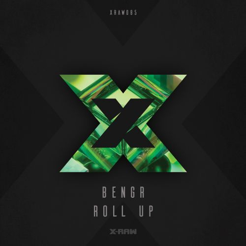 BENGR - Roll Up - X-Raw - 03:49 - 19.09.2019