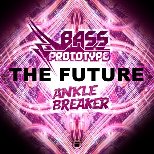 Bass Prototype & Anklebreaker - The Future - Zooland.TV - 04:20 - 19.09.2019