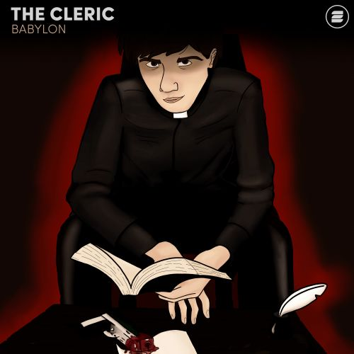 The Cleric - Babylon - Zooland.TV - 05:27 - 19.09.2019