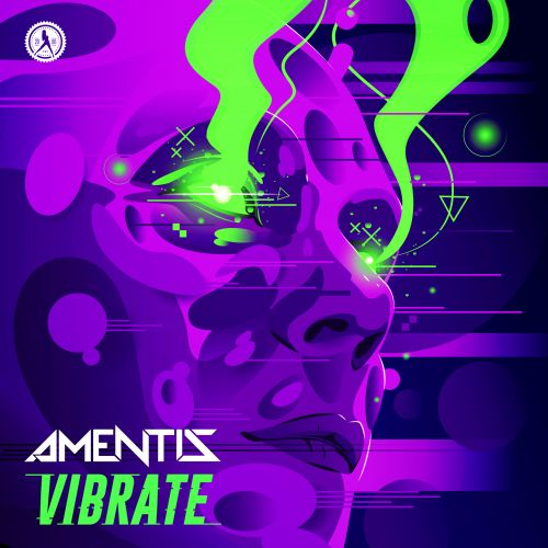Amentis - Vibrate - Dirty Workz - 04:19 - 16.09.2019