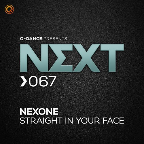 Nexone - Straight In Your Face - Q-dance presents NEXT - 03:24 - 23.09.2019