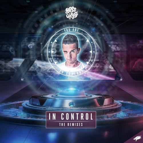 Bass Chaserz - In Control - Nightbreed - 04:36 - 18.10.2019
