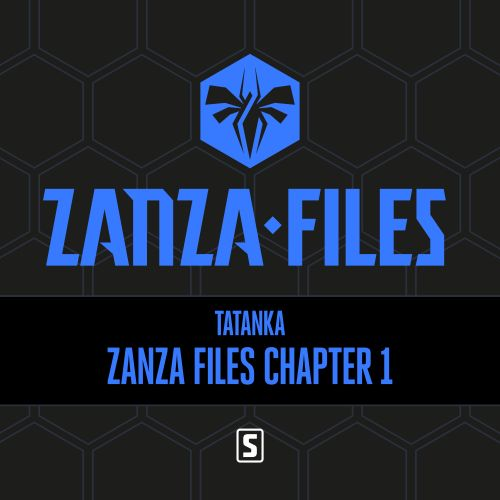Tatanka - Do You Know This One? (Wings Of The Dawn) - Zanza Files - 06:01 - 08.10.2019