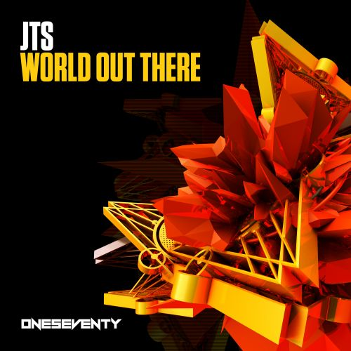 JTS - World Out There - OneSeventy - 03:31 - 11.10.2019