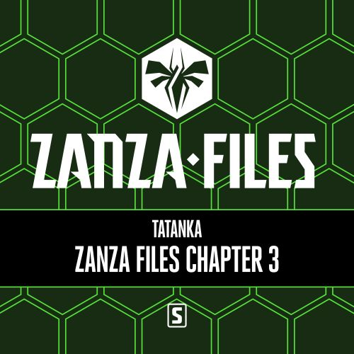 Tatanka - WTDG - Zanza Files - 06:19 - 05.11.2019