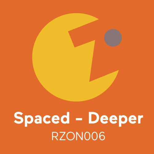Spaced - Deeper - Ozone Recordings - 05:40 - 01.01.2019