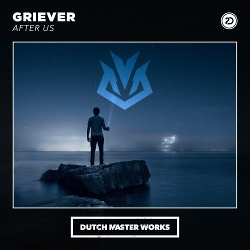 Griever - After Us - Dutch Master Works - 04:08 - 16.12.2019