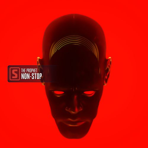 The Prophet - Non-Stop - Scantraxx - Hardstyle.com: Your Home Of Hardstyle