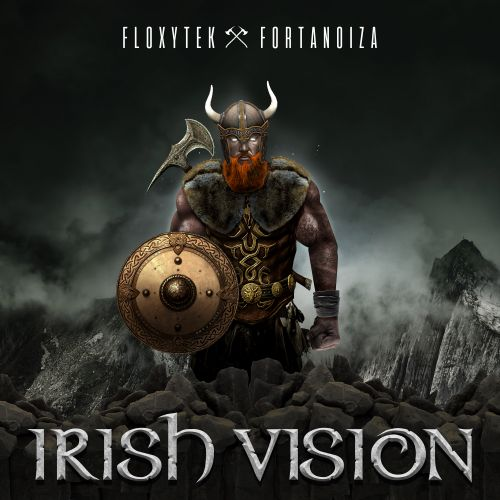 Floxytek and Fortanoiza - Irish Vision - UGT - 03:25 - 12.12.2019