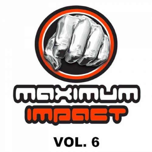 Seduction & Joey Riot - Rock This Party - Maximum Impact - 06:19 - 30.09.2019