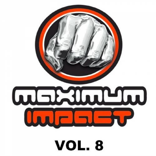 DJ Seduction - Just For You - Maximum Impact - 05:08 - 13.10.2019