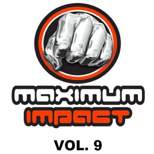 DJ Seduction - Get Down - Maximum Impact - 04:55 - 20.10.2019
