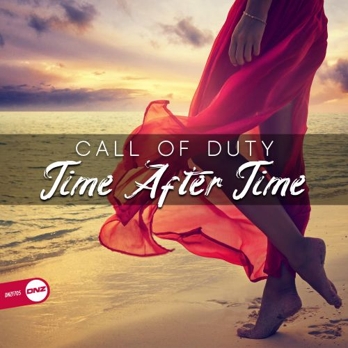 Call Of Duty - Time After Time - DNZ Records - 05:07 - 07.01.2020