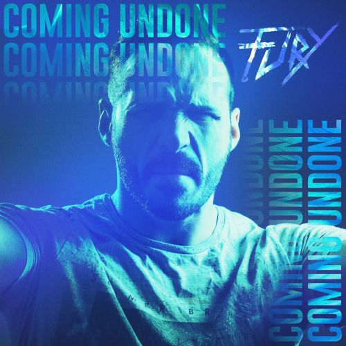 Fury - Coming Undone - Fury Music - 02:22 - 06.01.2020
