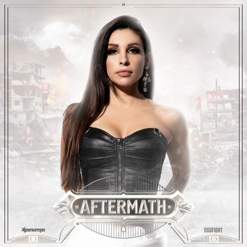 AniMe - Aftermath - Dogfight Records - 04:35 - 13.01.2020