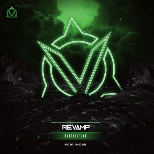 Re-Vamp - Everlasting - Oblivion Music - 04:27 - 30.01.2020