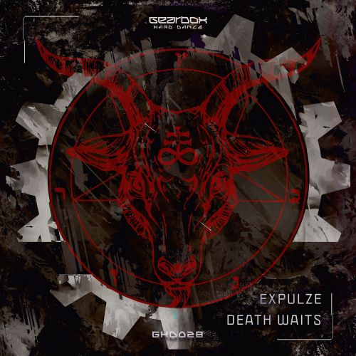 Expulze - Death Waits - Gearbox HD - 03:51 - 23.01.2020