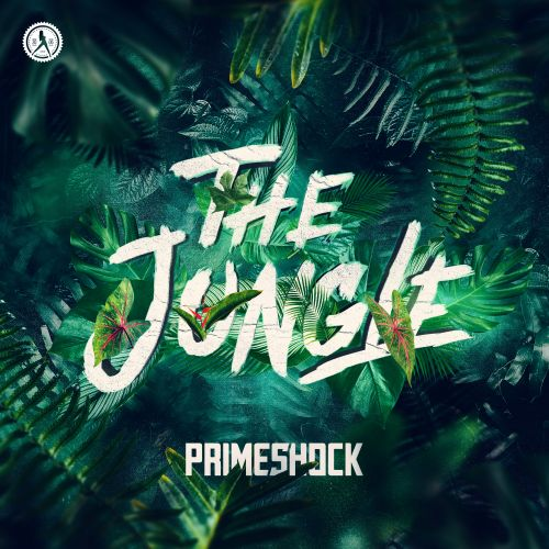 Primeshock - The Jungle - Dirty Workz - 04:07 - 23.01.2020