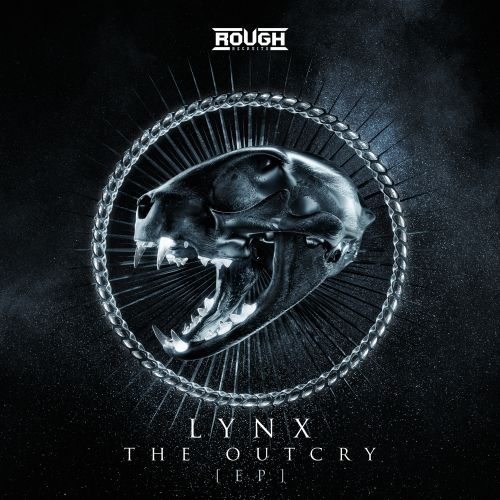 Lynx - The Outcry - Rough Recruits - 03:22 - 07.01.2020