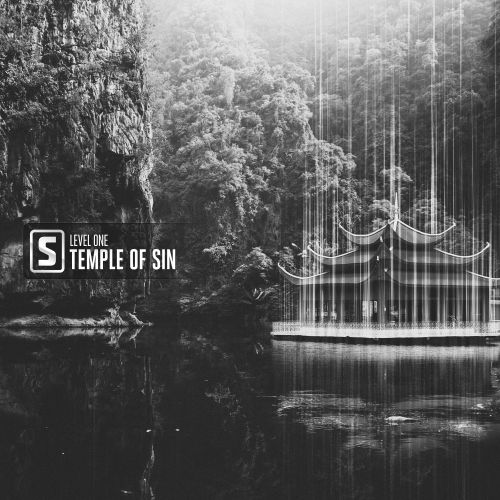 Level One - Temple Of Sin - Scantraxx Silver - 03:37 - 10.01.2020