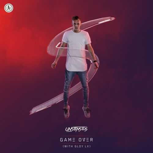 Unsenses and GLDY LX - Game Over - Dirty Workz - 04:14 - 24.12.2019