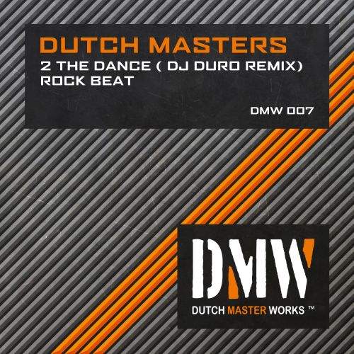Dutch Masters - 2 The Dance - Dutch Master Works - 06:49 - 15.05.2006