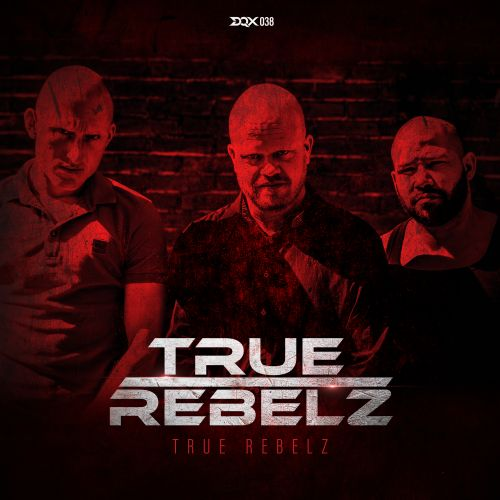 True Rebelz - Eim Frum Holland - DEQUINOX - 03:29 - 31.01.2020