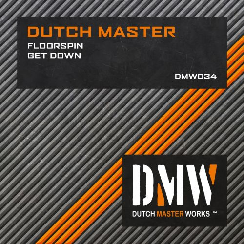 Dutch Master - Floorspin - Dutch Master Works - 07:38 - 15.12.2008