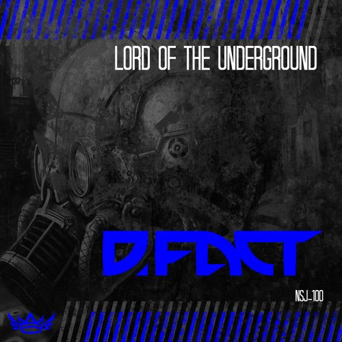 D-Fact - The Legend Of The 4th Lord - NSJ - 04:39 - 20.02.2020