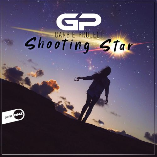 Garbie Project - Shooting Star - DNZ Records - 06:10 - 27.02.2020