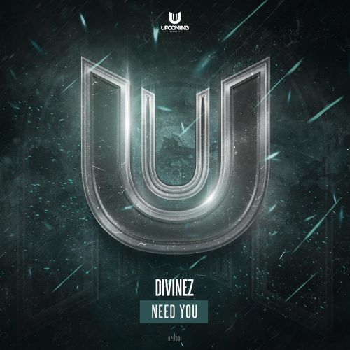 Divinez - Need You - Upcoming Records - 04:03 - 28.02.2020