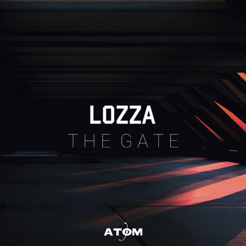 Lozza - Real Life - Atom Trance Force - 05:23 - 20.03.2020