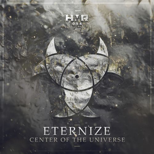 Eternize - Center Of The Universe - Hard Music Records - 05:56 - 13.02.2020