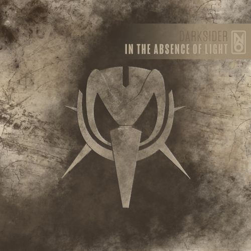 Darksider - In The Absence of Light - Node 6 Records - 03:38 - 09.03.2020