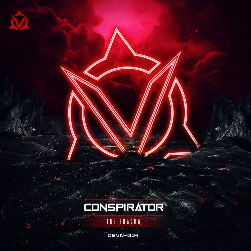Conspirator - The Shadow - Oblivion Music - 03:55 - 09.03.2020
