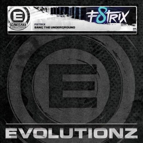 D-Block & S-te-Fan - Together - Scantraxx Evolutionz - 04:38 - 22.06.2012