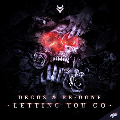 Degos & Re-Done - Letting You Go - Nightbreed Records - 04:02 - 01.05.2020