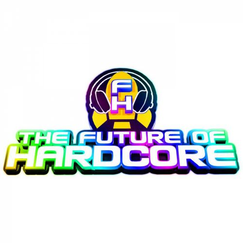 Rescue - Hate On Me - The Future Of Hardcore - 06:02 - 29.03.2020
