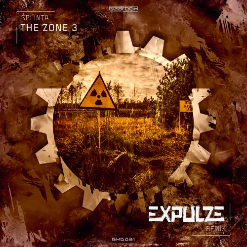 Splinta - The Zone 3 - Gearbox HD - 03:15 - 03.04.2020