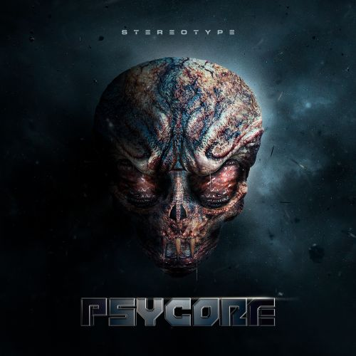 Stereotype - I Am Real - Dogfight Records - 04:18 - 19.03.2020