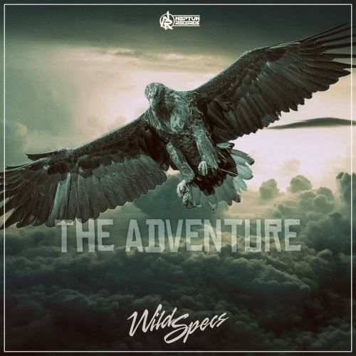 Wild Specs - The Adventure - Neptun Records - 03:59 - 08.05.2020