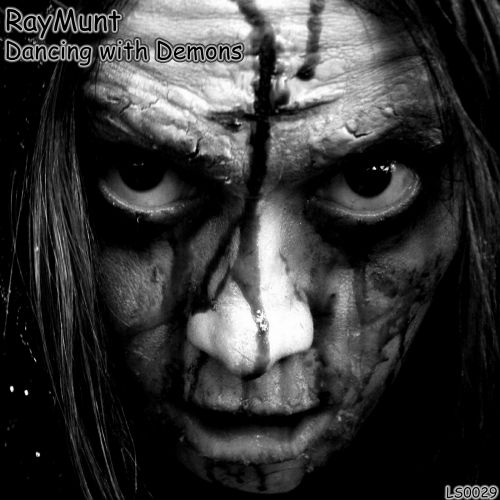RayMunt - Dancing With Demons - Liquid Sunshine - 06:00 - 13.04.2020