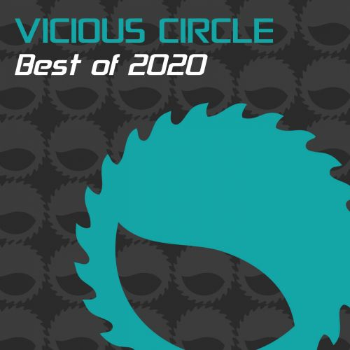 The Mungrel - You've Been Served - Vicious Circle Recordings - 07:57 - 17.04.2020