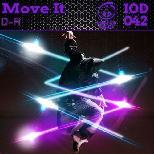 D-Fi - Move It - Inside Out Digital - 09:08 - 17.04.2020