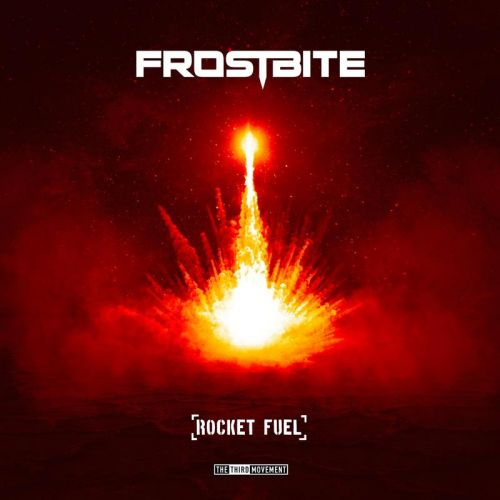 Frostbite - A New Future - The Third Movement - 00:00 - 08.05.2020